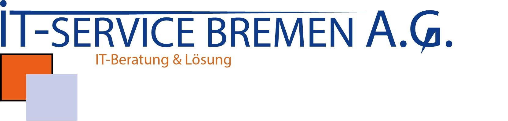 IT-Service-Bremen A.G.